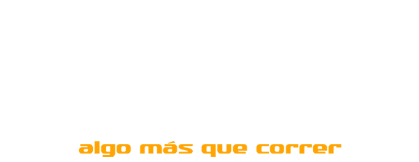 Bichos Runners