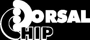 Dorsal Chip