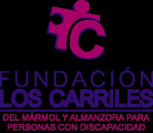 Fundación Los Carriles, del Mármol y Almazara para personas con discapacidad.