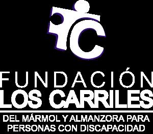 Fundación Los Carriles