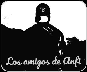 Los amigos de Anki, Rincón de la Victoria
