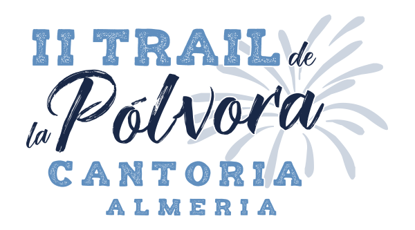 Trail de la Pólvora, Cantoria - Almería